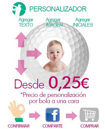 banner-personalizador-bolas-home-person-golf-balls-shop-on-line